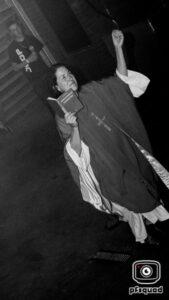 2014-06-14 - IMMORTAL BEEK - THE BOX - HILVARENBEEK