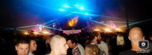 2014-10-11 - MEMBERS OF HARDSTYLE - OUTDOOR - DE ASTERD