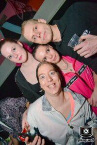 2015-03-07 - NOISEKICKS TERRORDRANG - RODENBURG