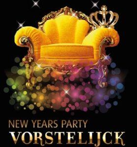 2016-01-01-vorstelijck-2016-ns-koepelhal-event