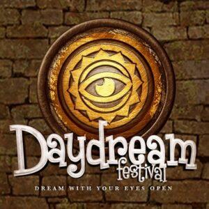 2016-04-16-daydream-festival-2016-festivalpark-lommel