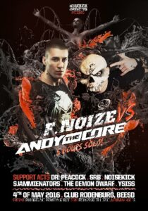 2016-05-04-f-noize-vs-andy-the-core–5-hours-solo-rodenburg-event