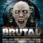 2016-07-29-brutal-2-max-brothers-event