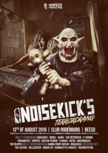 2016-08-13-noisekicks-terrordrang-rodenburg-event