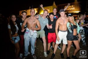 2016-08-27 - GROUND ZERO FESTIVAL – BUSSLOO