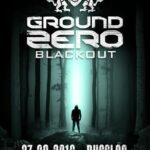 2016-08-27-ground-zero-festival–bussloo-event