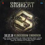 2016-12-10-snakepit-klokgebouw-event