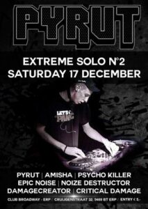 2016-12-17-pyrut-extreme-solo-broadway-event