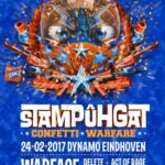 2017-02-24-stampuhgat-dynamo-event