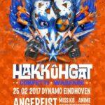 2017-02-25-hakkuhgat-confettiwarfare-dynamo-event