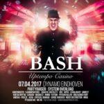 2017-04-07-the-bash-dynamo-event
