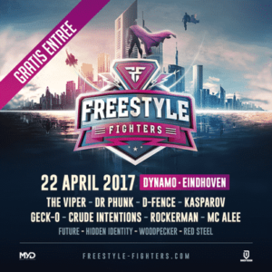 2017-04-22-freestyle-fighters-dynamo-event