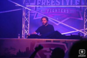 2017-04-22-freestyle-fighters-dynamo-pd530014