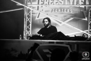 2017-04-22-freestyle-fighters-dynamo-pd530015