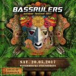 2017-05-20-bassrulers-outdoor-waterhoefke-event
