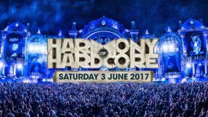 2017-06-03-harmony-of-hardcore-de-roost-event