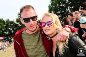2017-06-04-7th-sunday-festival-de-roost-pd531705