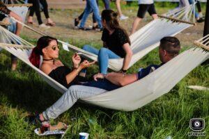 2017-06-04-7th-sunday-festival-de-roost-pd531711
