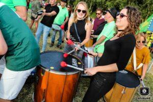 2017-06-04-7th-sunday-festival-de-roost-pd531713