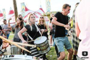 2017-06-04-7th-sunday-festival-de-roost-pd531715