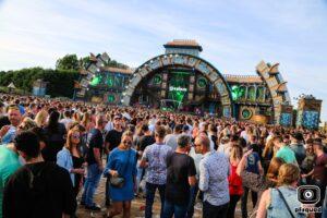 2017-06-04-7th-sunday-festival-de-roost-pd531723