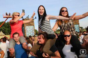 2017-06-04-7th-sunday-festival-de-roost-pd531727