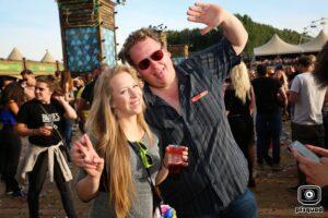 2017-06-04-7th-sunday-festival-de-roost-pd531744