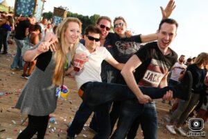 2017-06-04-7th-sunday-festival-de-roost-pd531747