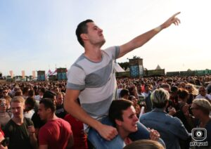 2017-06-04-7th-sunday-festival-de-roost-pd531757