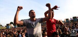 2017-06-04-7th-sunday-festival-de-roost-pd531761