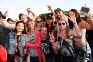 2017-06-04-7th-sunday-festival-de-roost-pd531767