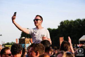 2017-06-04-7th-sunday-festival-de-roost-pd531777