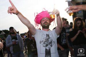 2017-06-04-7th-sunday-festival-de-roost-pd531778