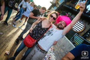 2017-06-04-7th-sunday-festival-de-roost-pd531782