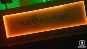 2017-06-10 - PYRUT EXTREME SOLO - BROADWAY