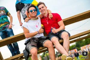 2017-06-30-wish-outdoor-festivalterrein-de-aa-pd532098