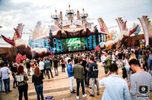 2017-06-30-wish-outdoor-festivalterrein-de-aa-pd532118