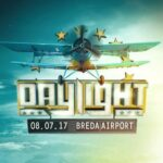 2017-07-08-daylight-festival-breda-international-airport-event