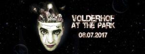 2017-07-08-volderhof-at-the-park-festival-weverslo-event