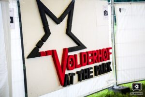 2017-07-08-volderhof-at-the-park-festival-weverslo-pd533235