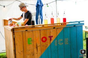 2017-07-08-volderhof-at-the-park-festival-weverslo-pd533238