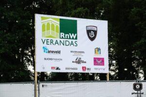 2017-07-08-volderhof-at-the-park-festival-weverslo-pd533239