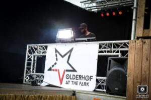 2017-07-08-volderhof-at-the-park-festival-weverslo-pd533244