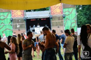 2017-07-08-volderhof-at-the-park-festival-weverslo-pd533246