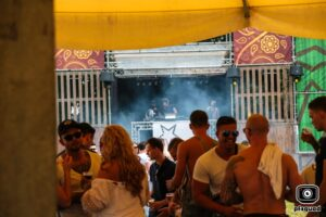 2017-07-08-volderhof-at-the-park-festival-weverslo-pd533248