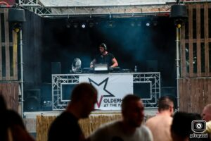 2017-07-08-volderhof-at-the-park-festival-weverslo-pd533251