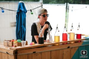 2017-07-08-volderhof-at-the-park-festival-weverslo-pd533257