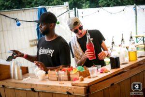 2017-07-08-volderhof-at-the-park-festival-weverslo-pd533258