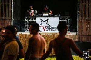 2017-07-08-volderhof-at-the-park-festival-weverslo-pd533266