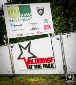2017-07-08-volderhof-at-the-park-festival-weverslo-pd533271